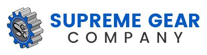 Supreme Gear Company